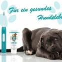 emmi®-pet Basis Set für Hund und Katze - reinigt mit 100% Original Ultraschall