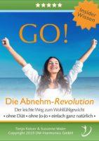Go! Die Abnehmrevolution