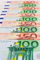 Ein faires Finanzsystem sollte den Reichtum, den es generiert, mit jedem Menschen auf der Welt teilen!