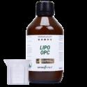 Lipo OPC Natura Vitalis