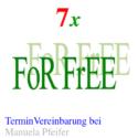 #TopAngebot #QuantumTest 7x FoR FrEE