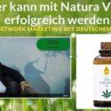 Starte jetzt mit Natura Vitalis 🌿🌿🌿